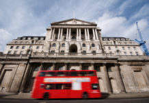Bank of England Interest Rate Decision: How Could the Pound Sterling Fare Versus the Euro?