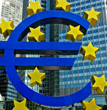 GBPEUR summary: Eurozone leaders agree short term solutions