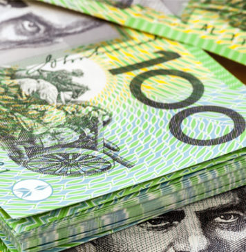 Will Brexit happen this year and the impact on the pound against the Australian dollar