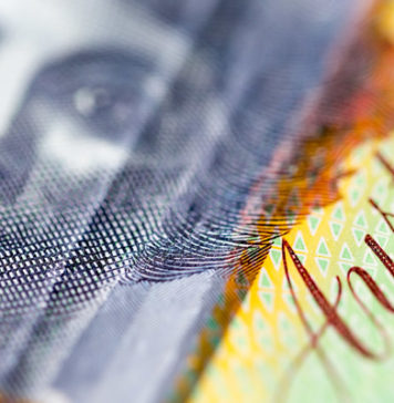 Pound to Australian Dollar outlook - Will GBP/AUD levels rise or fall ahead?