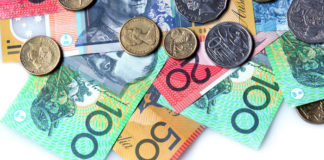 Why is the RBA keeping interest rates on hold?