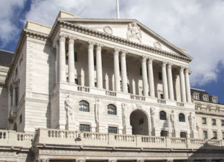 GBPUSD: Sterling Looks to BoE for Further Advance