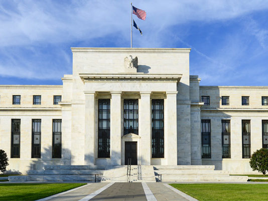 Pound to US Dollar exchange rates Federal Reserve cuts interest rates, how has this affected the GBPUSD exchange rate?