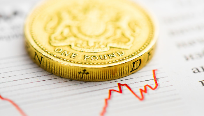 Pound surges after surprise election announcement by Theresa May – Will Sterling strength continue? (Daniel Wright)