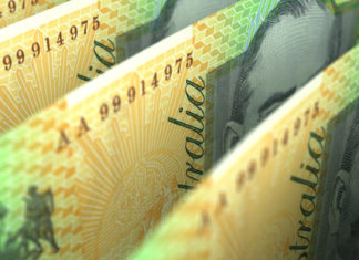 GBP Continues to Decline Against AUD as Australia Looks to Ease Lockdown Restrictions