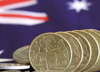 Pound to Australian Dollar exchange rates Should I buy Australian Dollars now?