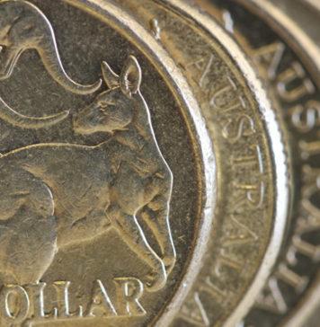 Australian Dollar Underperforms as Economic Impact of Coronavirus Comes into Focus