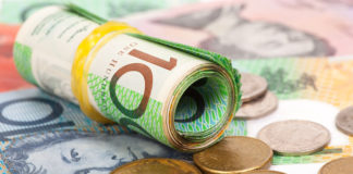 Pound to Australian Dollar forecast GBPAUD exchange rates holding in the 1.80s, could Supreme Court ruling cause volatility in rates?