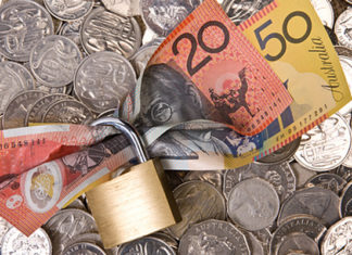 GBP/AUD Forecast - Westpac banks economic forecasts cause a sharp sell-off of AUD