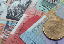 GBP/AUD Rates Fall Back Below 1.85 as Prospect of a No-Deal Brexit Grows