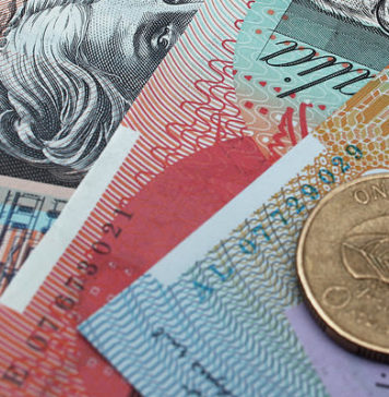 Aussie dollar strengthens owing to positive Chinese data, will GBP/AUD test 1.80 anytime soon?