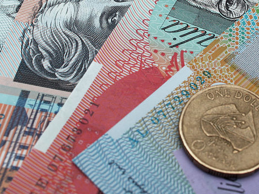 Pound to Australian Exchange Rate Forecast: Will GBPAUD Exchange Rates Fall Further?