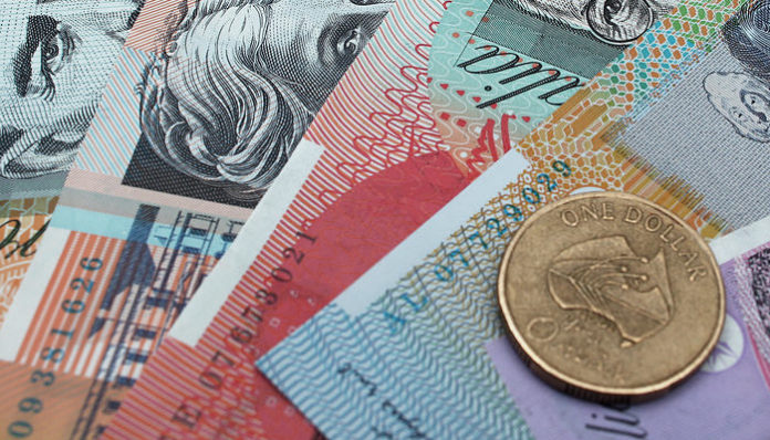 Pound to Australian Dollar outlook Will GBPAUD levels rise or fall this week?
