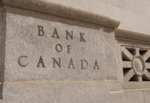 Oil prices spike, bringing Canadian Dollar up with them