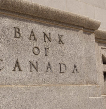 Pound to Canadian Dollar outlook Will the Bank of Canada cut interest rates?