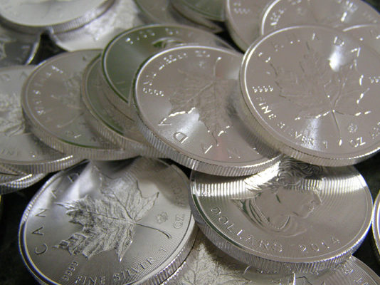 GBP/CAD exchange rate falls as market risk appetite returns
