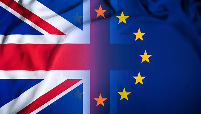 What will Happen to GBP when Article 50 is Invoked? (James Lovick)