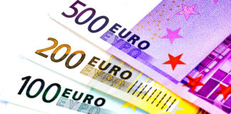 Pound to Euro exchange rate forecast Will GBPEUR levels remain above 1.10?