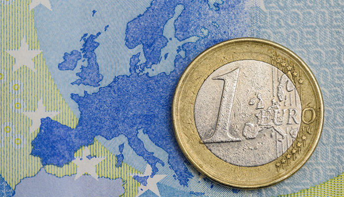 Best Time In Six Months To Pounds With Euros