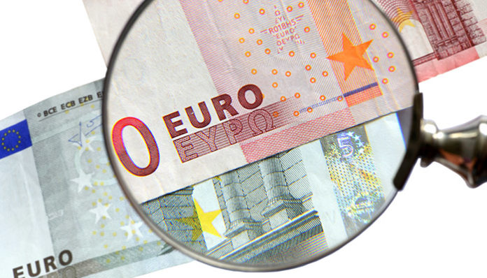 Pound to Euro Outlook: Will GBP/EUR rise back above 1.10?