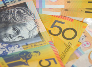 GBP/AUD rates: Is this the turning point for pound to Australian dollar exchange rates?