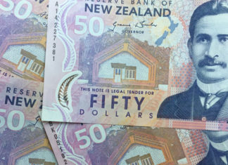 "Pound to New Zealand Dollar Forecast: RBNZ Governor Orr signals, ""We are ready to act further"""