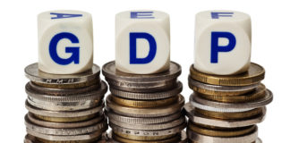 GBPEUR Moves Higher Ahead of European GDP
