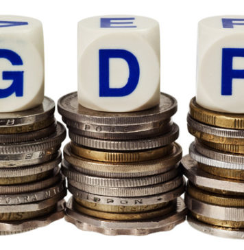 GBPEUR Higher After Latest GDP Update