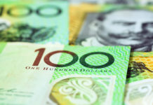 AUD Outlook: Australian Dollar Sinks to 10-Year Low Following Coronavirus Hit