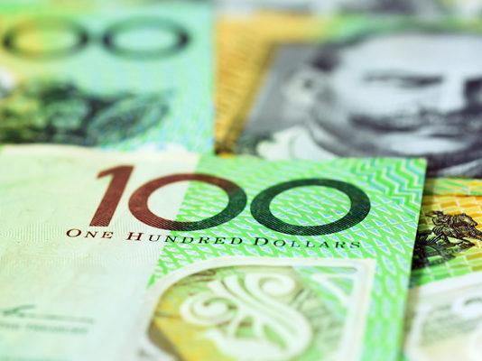 AUD Outlook: Australian Dollar Sinks to 10-Year Low Following Coronavirus Hit