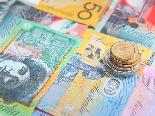 Pound to Australian Dollar rate Aussie Dollar strength cancels out any gains for the Pound as the Brexit path remains unclear