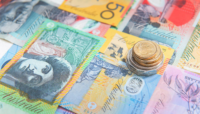 AUD Forecast - AUD Improves Against GBP as Brexit Uncertainty Intensifies