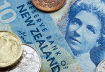 New Zealand Dollar Exchange Rate: More Falls Expected as Coronavirus Shows No Let-Up