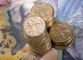 Pound to Australian Dollar Forecast - Will GBPAUD rise or fall on the Brexit?
