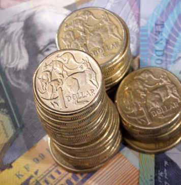 Pound to Australian Dollar exchange rate Is Sterling likely to fall further as the chances of a no deal Brexit increase?