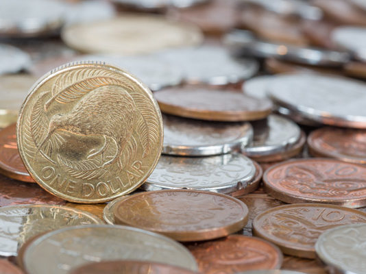 NZD Exchange Rate: New Zealand Dollar Remains Under COVID-19 Pressure as US Prepares for Threat