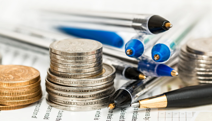 When Should I My Foreign Currency Pound Sterling Forecast