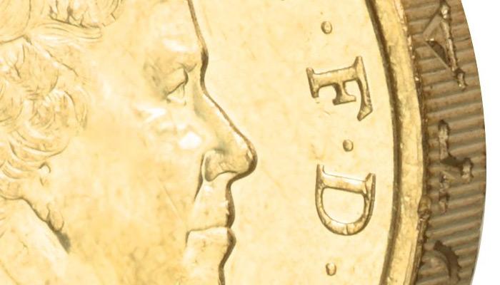 Where next for the Pound? (Daniel Johnson)