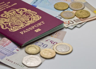 How will Brexit Extension efferct the Pound?