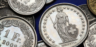 SNB leave interest rates on hold - what next for GBP/CHF rates