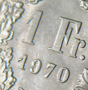 GBP/CHF forecast: Swiss economy forecasts for 2019 cut as Switzerland shows signs of a slowdown