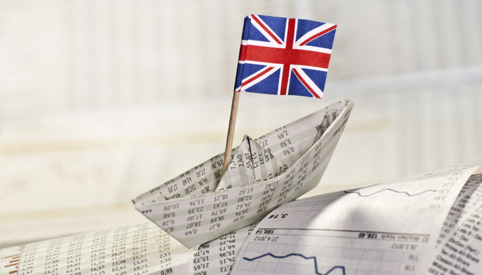 Prime Minister's Questions today to give hints at Pound to Euro and Pound to Dollar's next move (Joshua Privett)