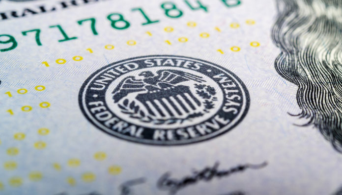 Pound to US dollar forecast: How will Brexit affect GBP/USD exchange rates