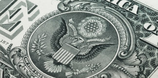 Pound to US Dollar Rate: GBP/USD Climbs on Hopes for New Stimulus as USD Demand Fades