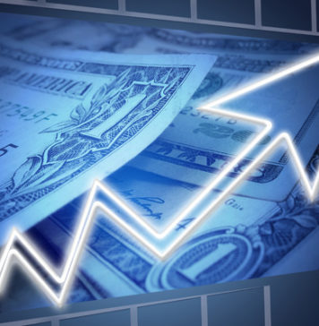 USD continues to outperform GBP