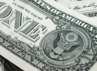 Will the Dollar get stronger in 2019? Interest rate hike from the Federal Reserve