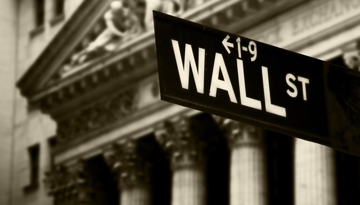 How will the US government shutdown impact sterling exchange rates?