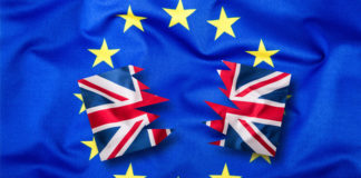 Pound to Australian Dollar outlook How long will the Brexit extension be?