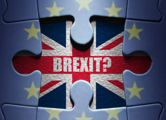 Pound to Euro Forecast – Possible Flextension