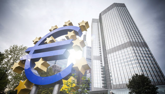 ECB Claims Eurozone Recovery but Data Tells Other Truths